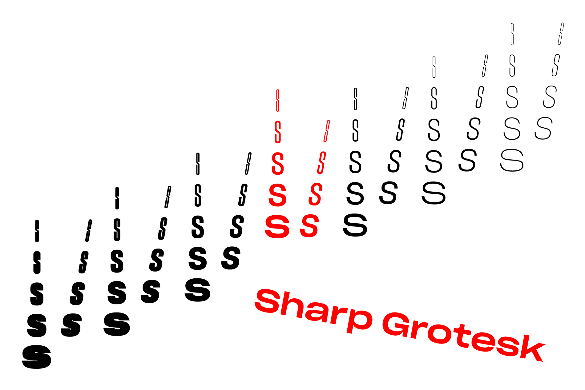 Sharp Grotesk Thumbnail Corrected