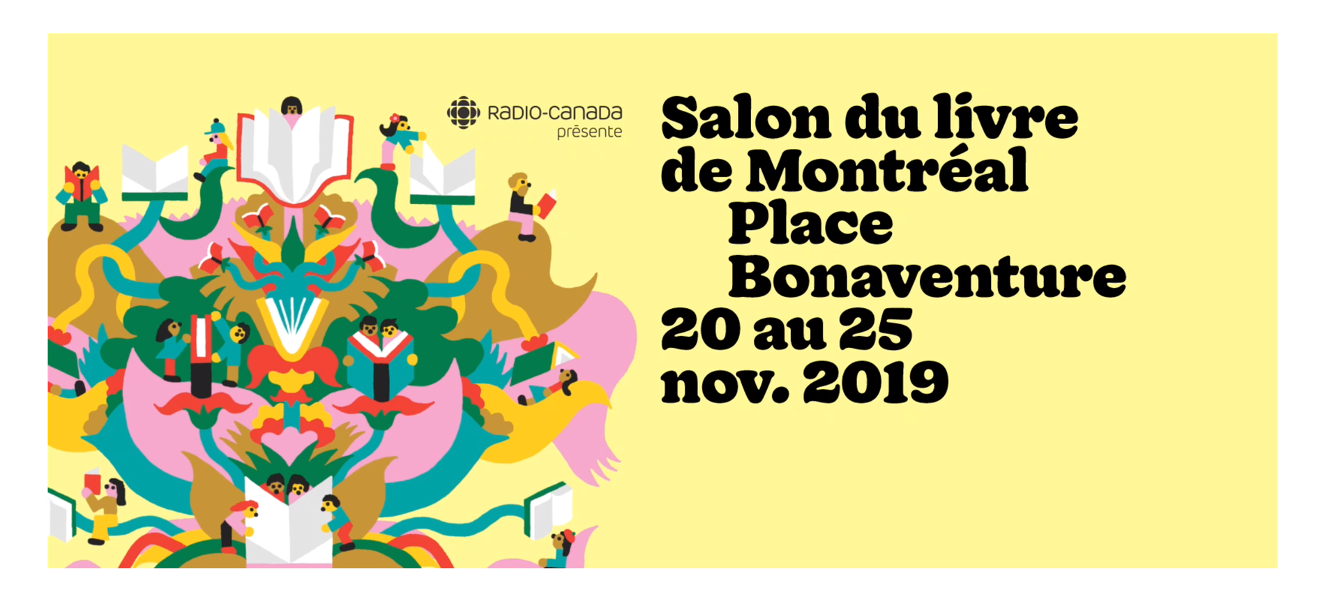 SalonMontreal-Doyle-0.png