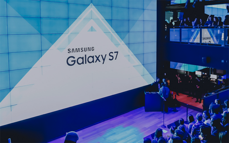 Samsung-Sharp-Sans-Galaxy-S7