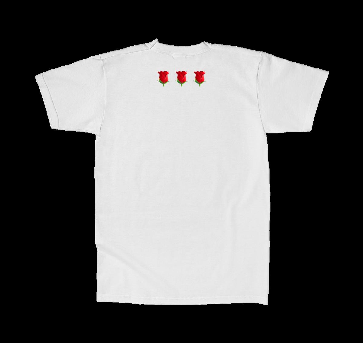 Shirt Back Final