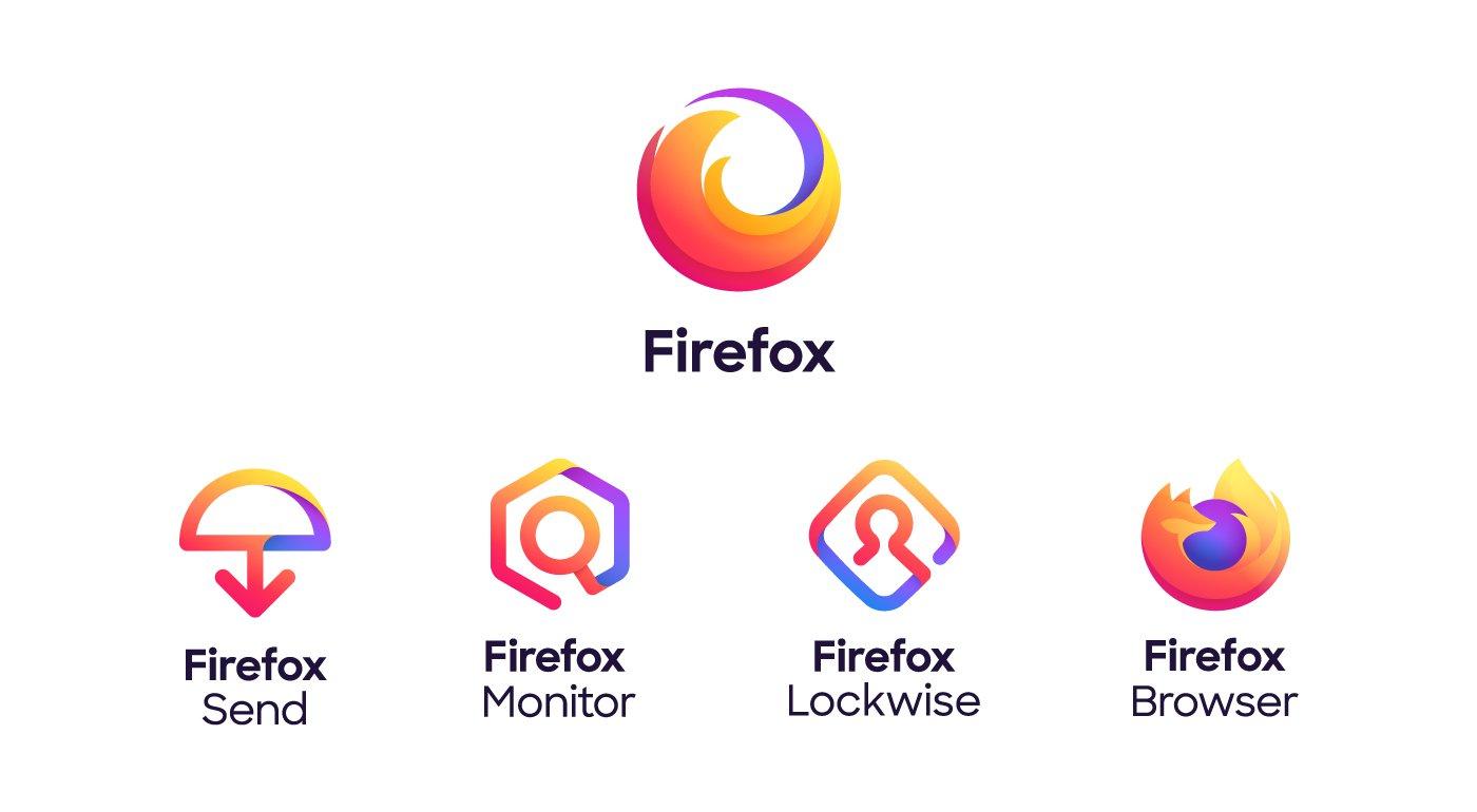 Sharp-FX_Design_Blog_Logos_Family.jpg
