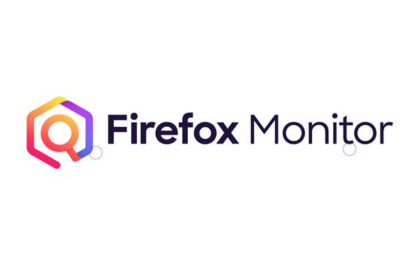 Firefox Thumbnail