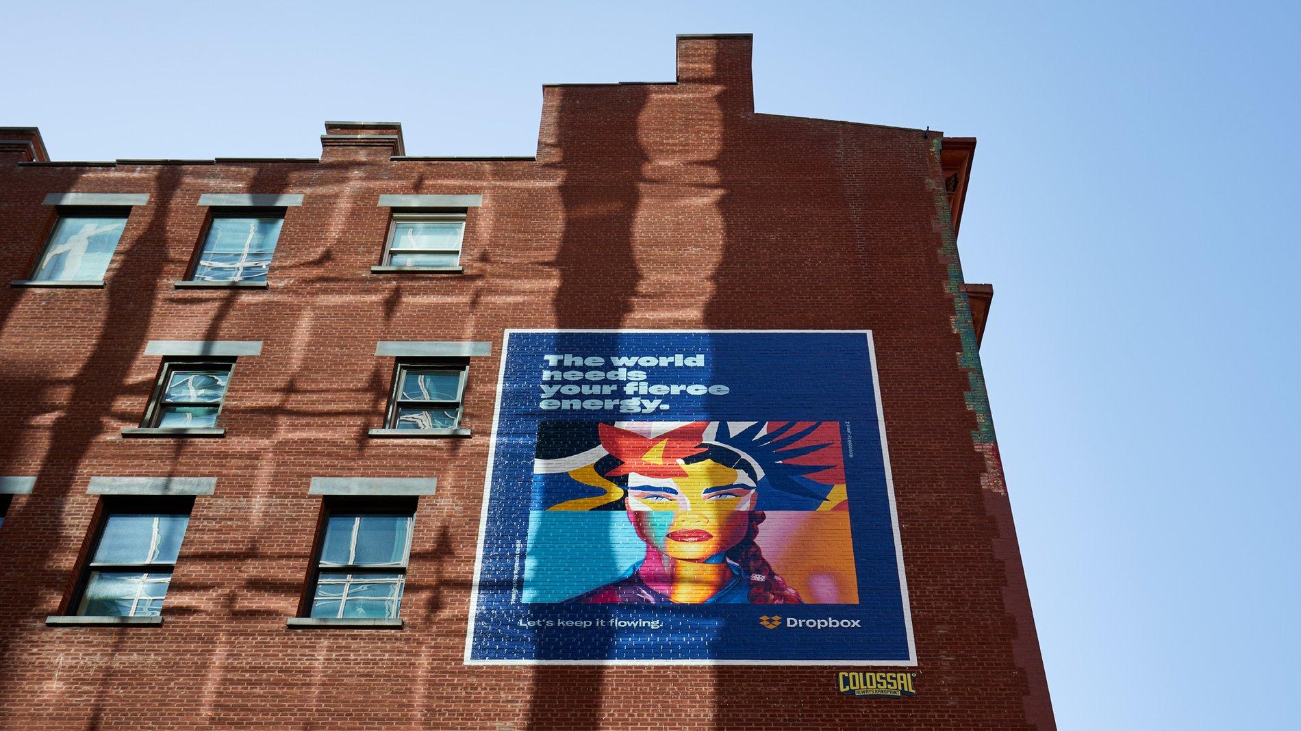 Sharp-Grotesk-Billboard-New-York-City-1920x1080