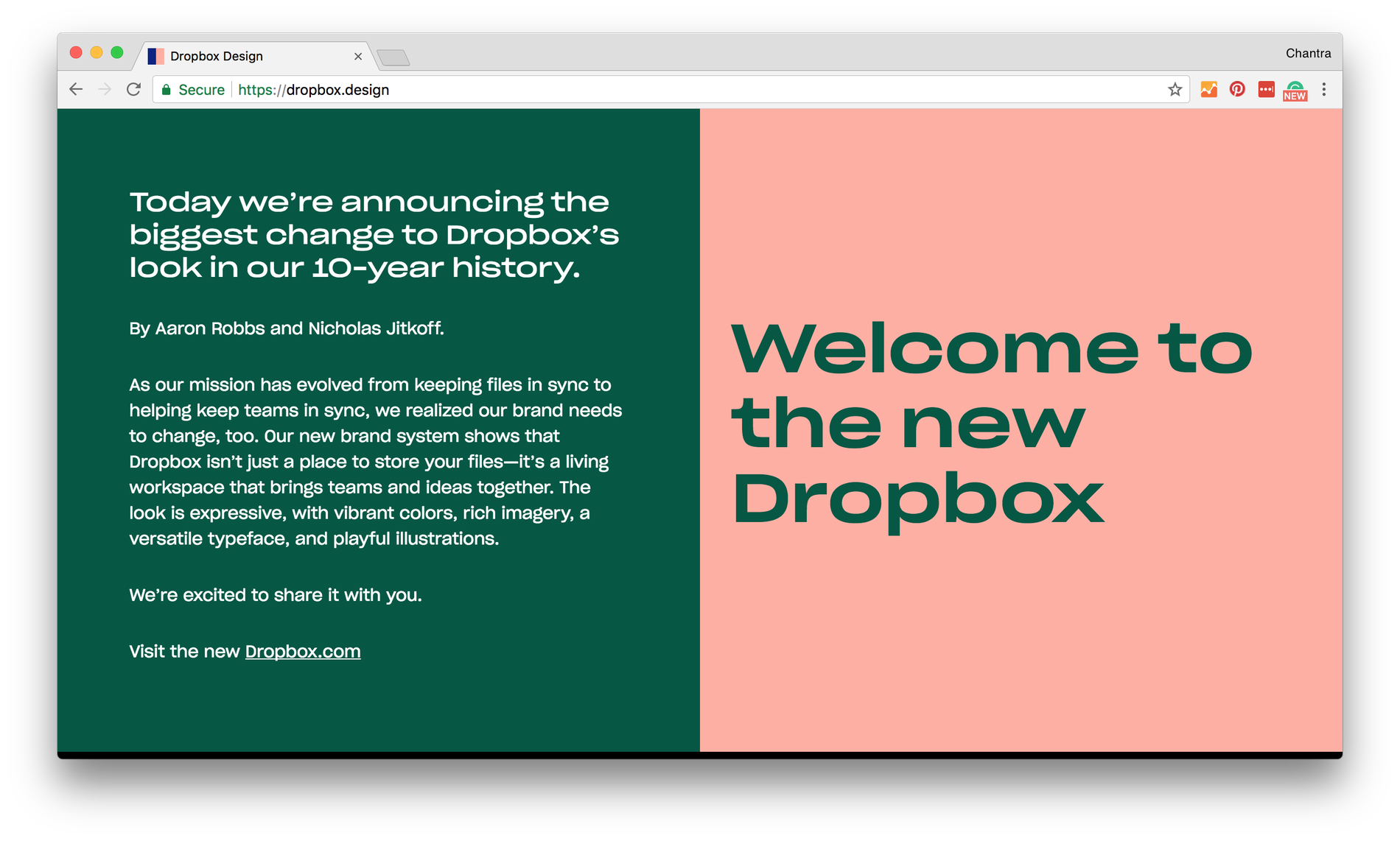 Sharp-Grotesk-Dropbox-Design-Web-5
