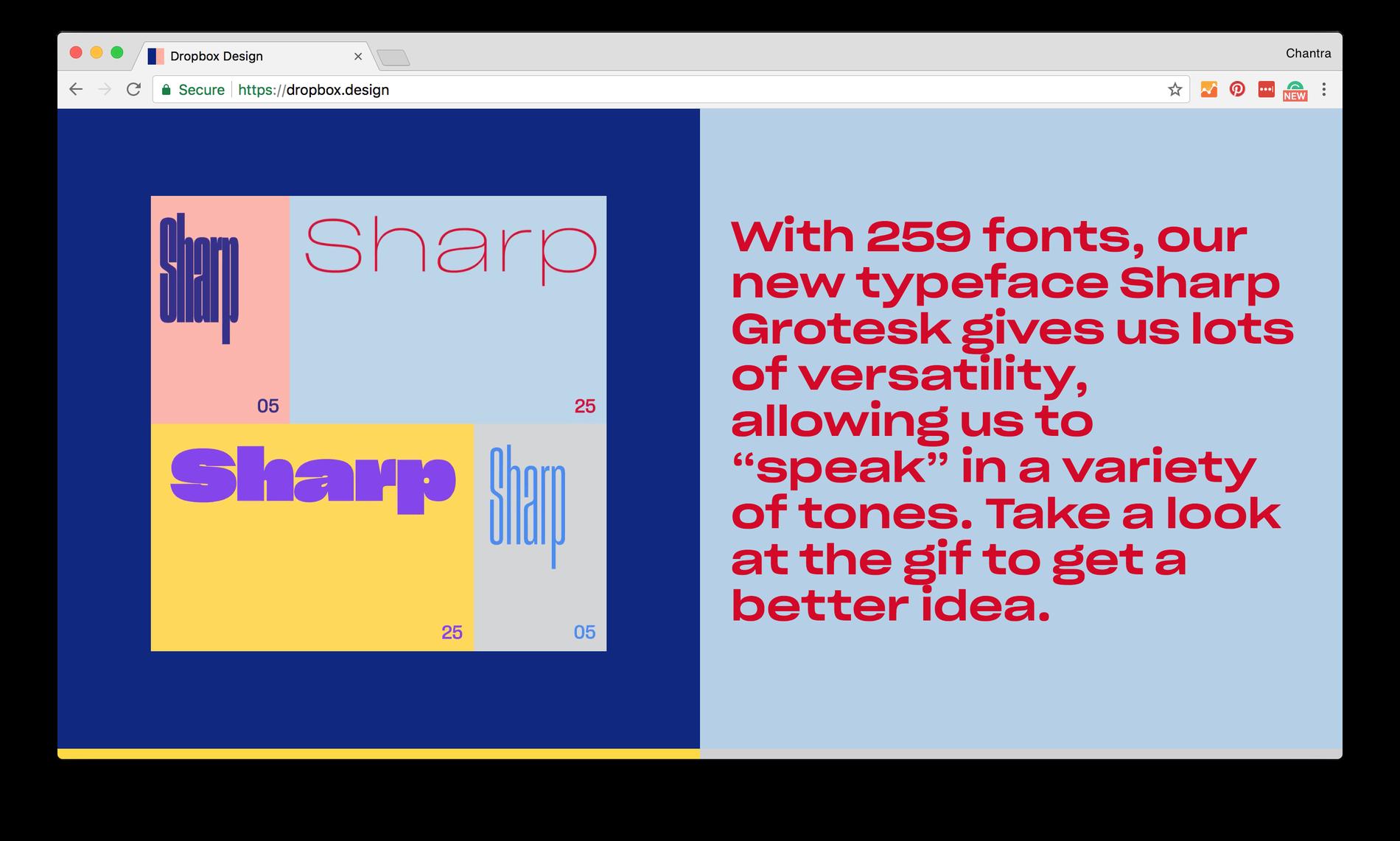 Sharp-Grotesk-Dropbox-Design-Web-6