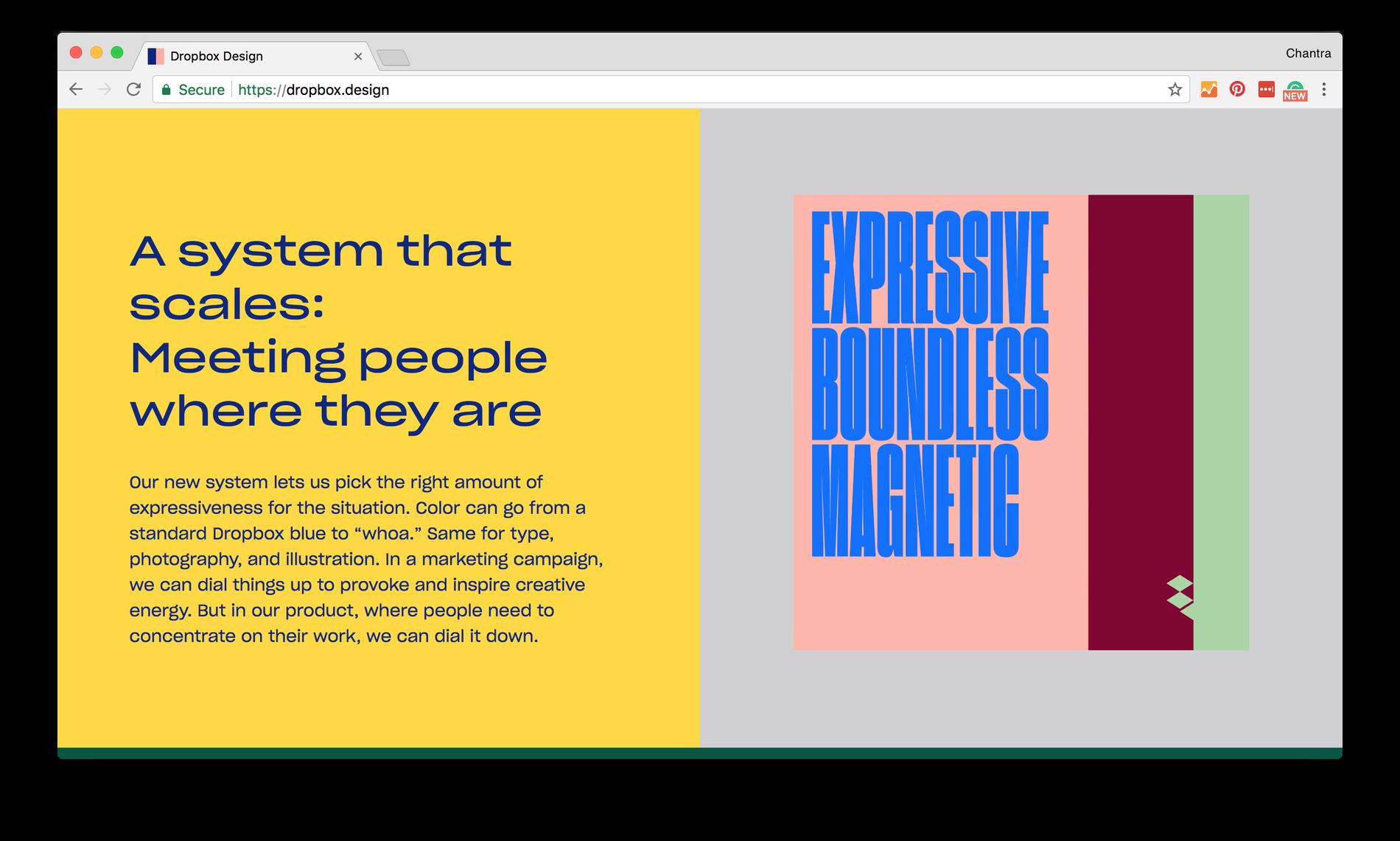 Sharp-Grotesk-Dropbox-Design-Web-7