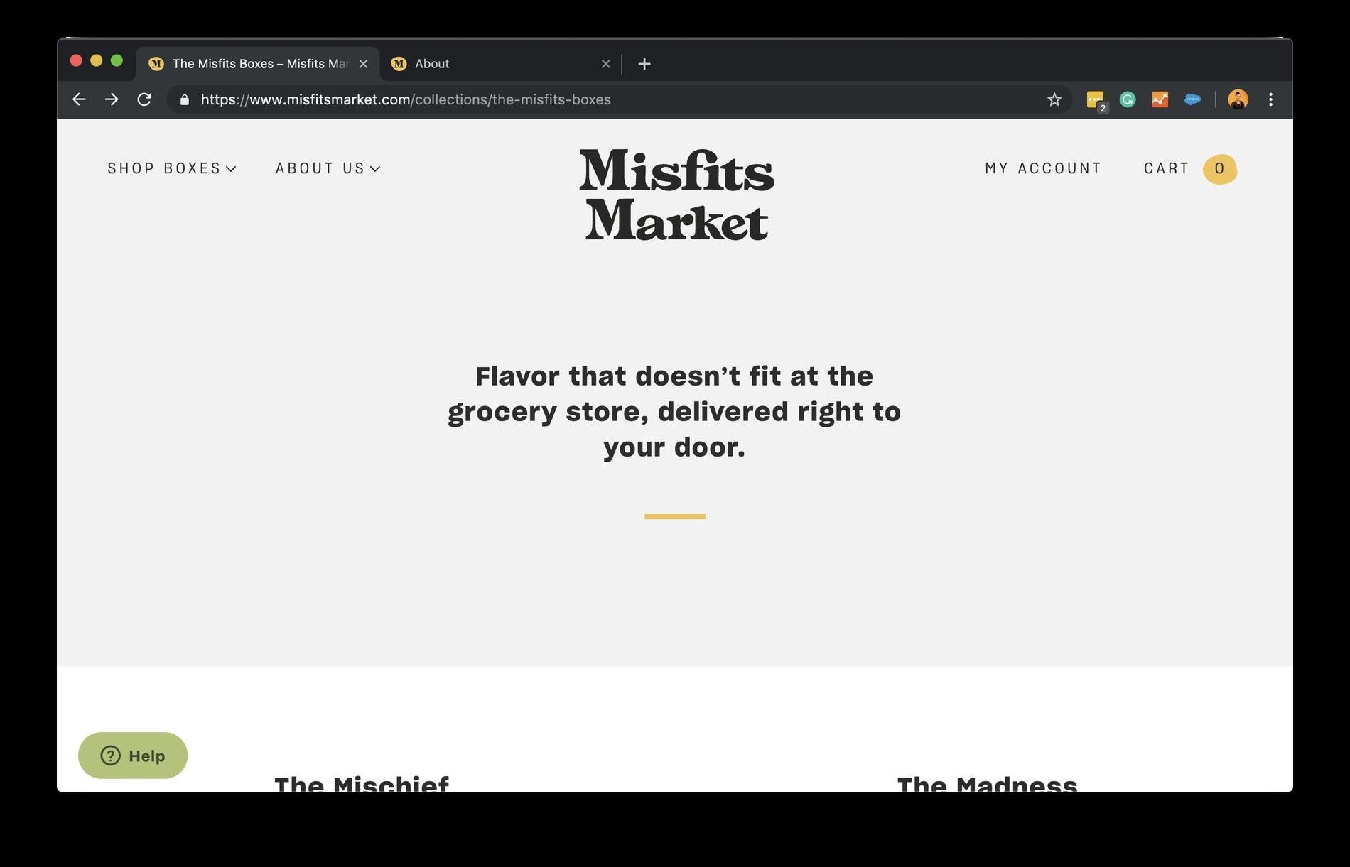 Sharp-Grotesk-Misfits-Web-3.png