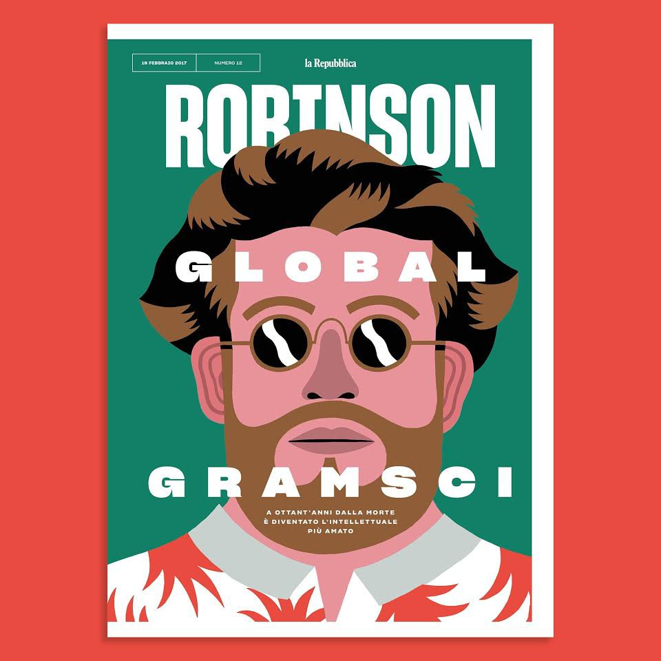 Sharp-Grotesk_Robsinon-Global-Gramsci