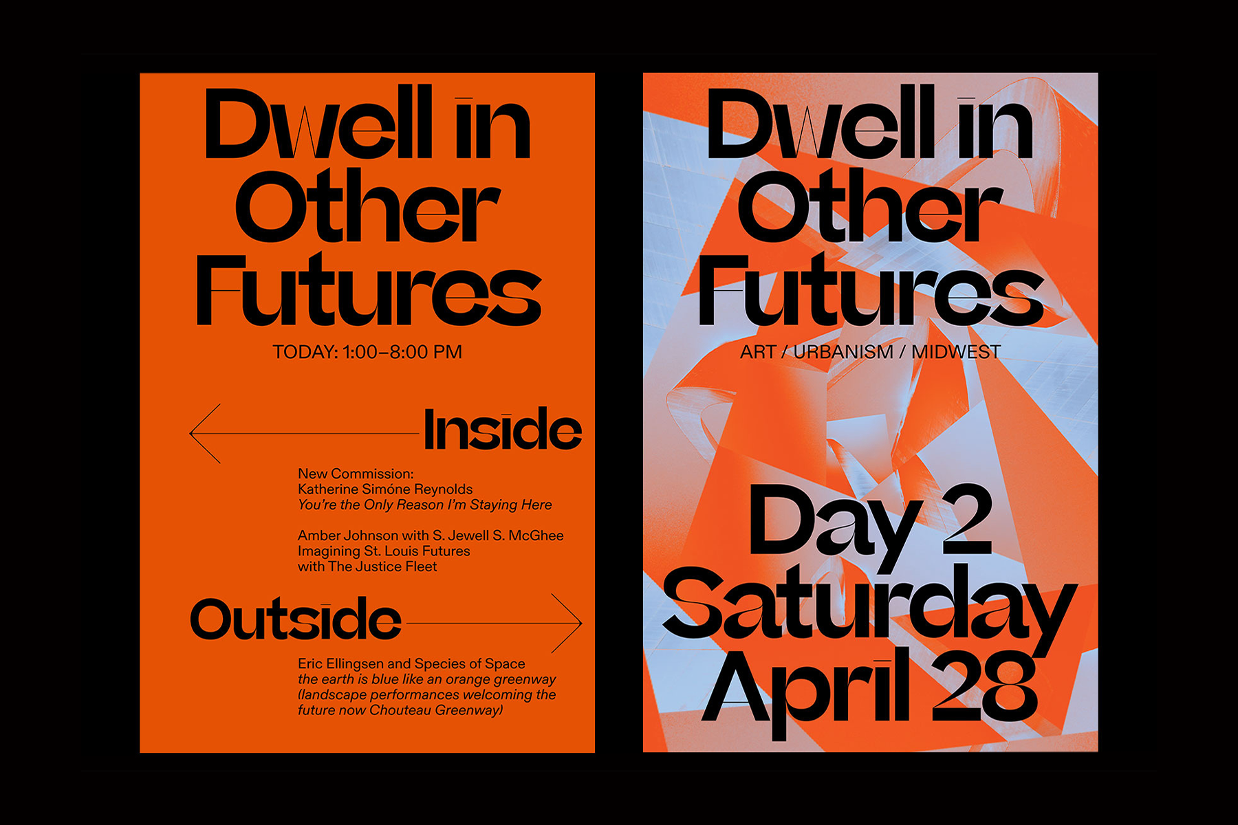 Sharp-Type-Beatrice-Display-Dwell-In-Other-Futures-Thumbnail
