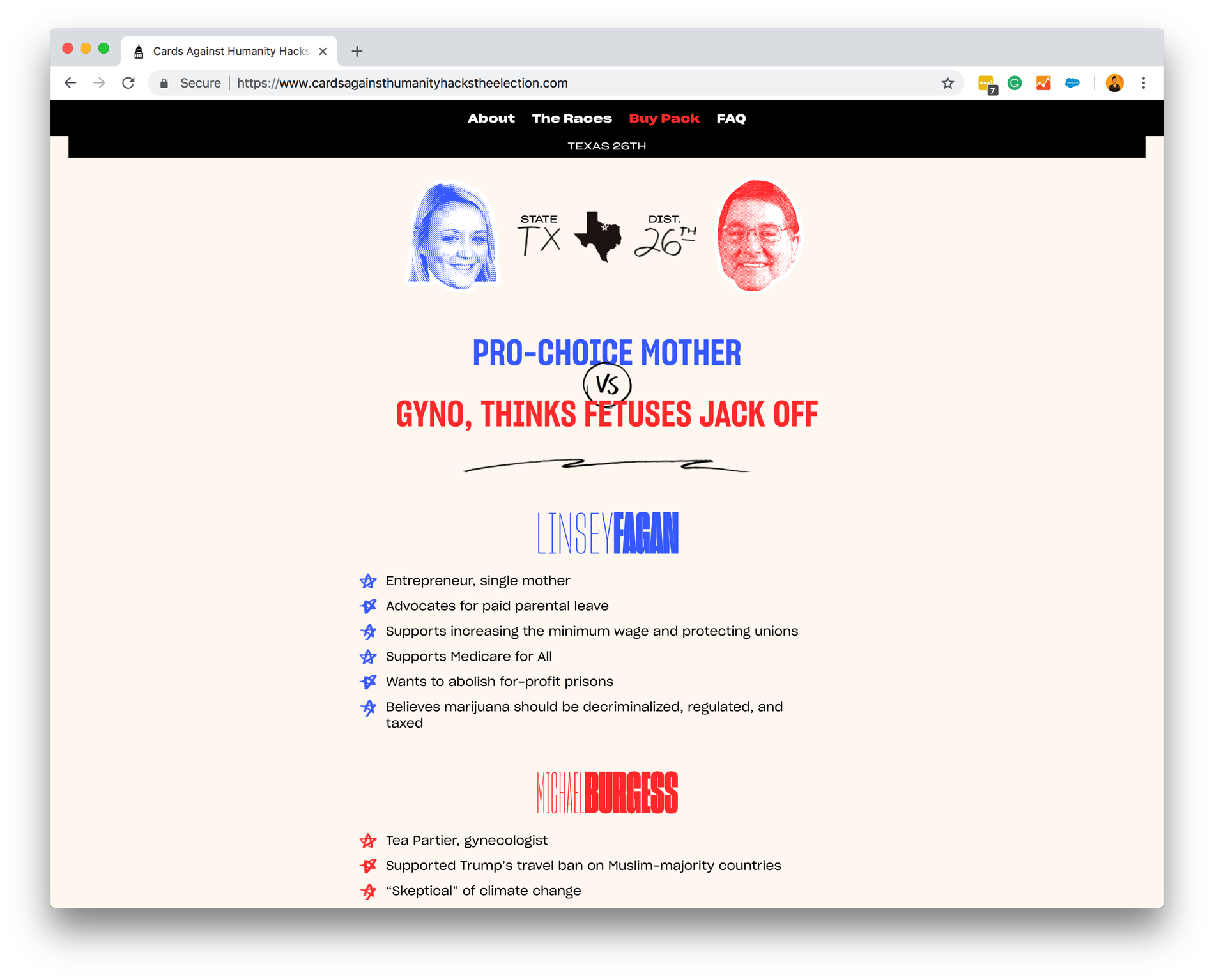 Sharp-Type-Cards-Against-Humanity-Hacks-Election-Web-TX-8