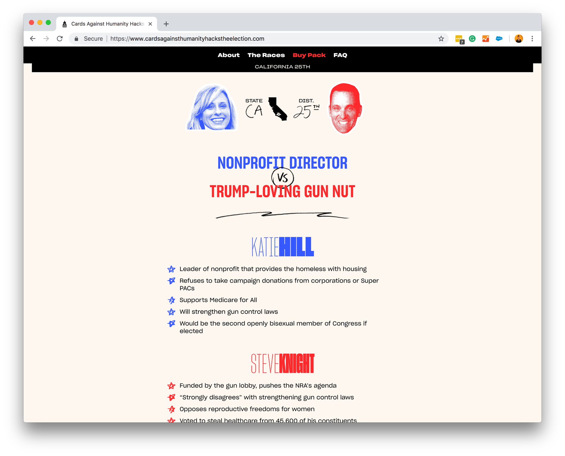 Sharp-Type-Cards-Against-Humanity-Hacks-Election-Web-CA-3