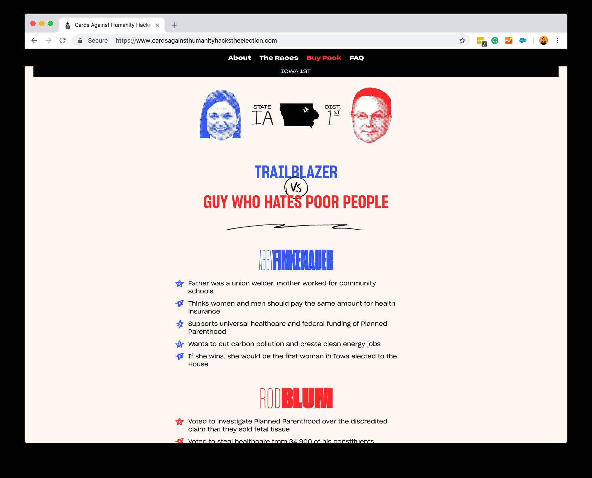 Sharp-Type-Cards-Against-Humanity-Hacks-Election-Web-IA-4