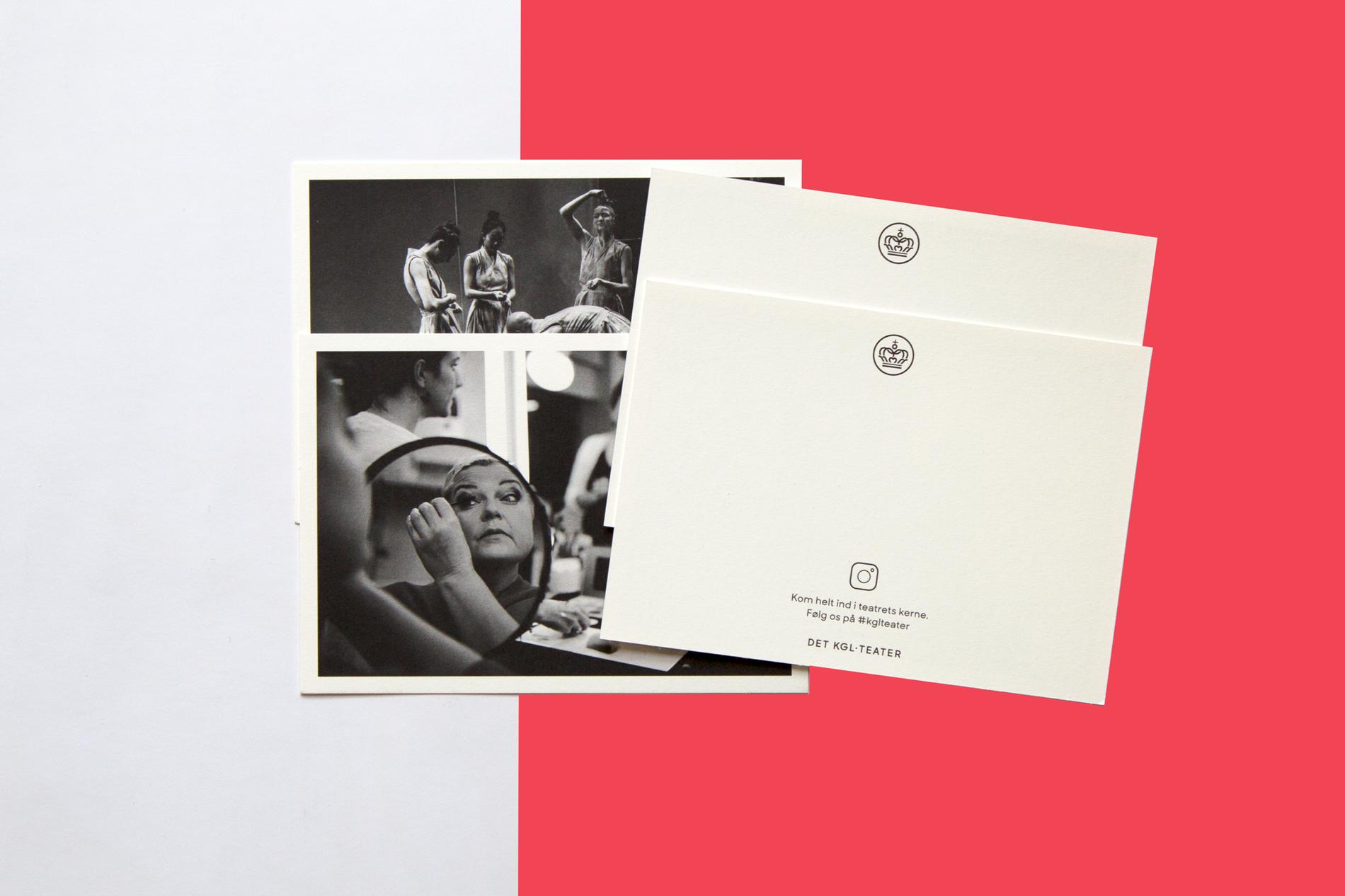 Sharp-Type-KGL-Theater-Print-PostCardSml