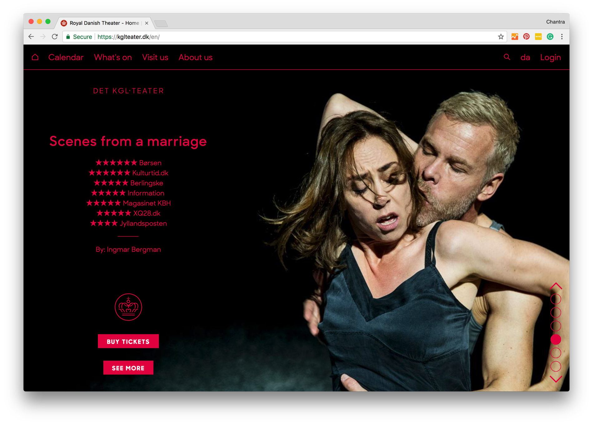 Sharp-Type-KGL-Theater-WEB-MARRIAGE