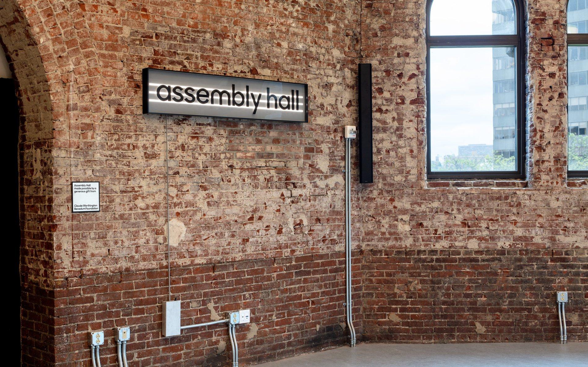 Sharp-Type-Pentagram-MoPittsburgh-assembly hall