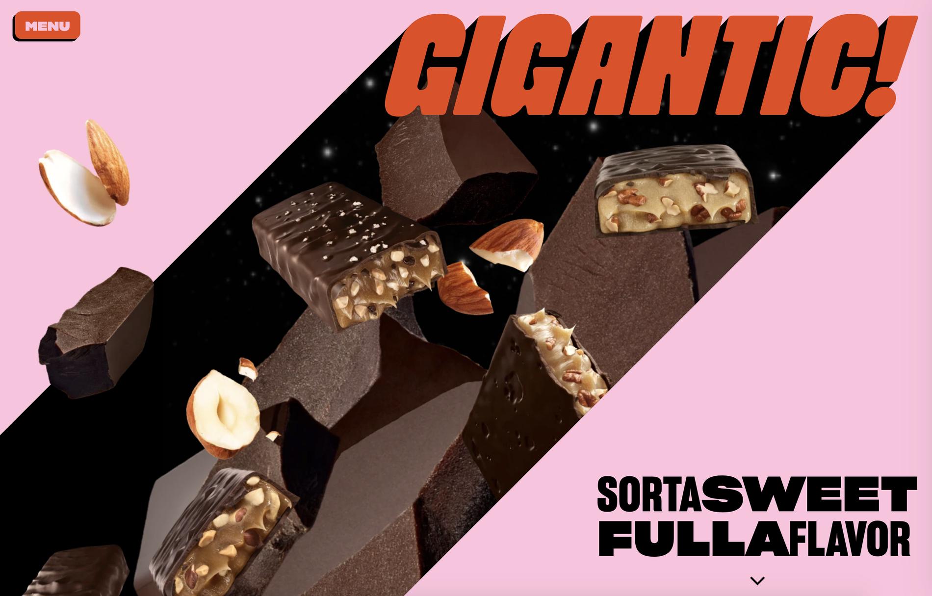SharpGrotesk-GiganticCandy-8.png