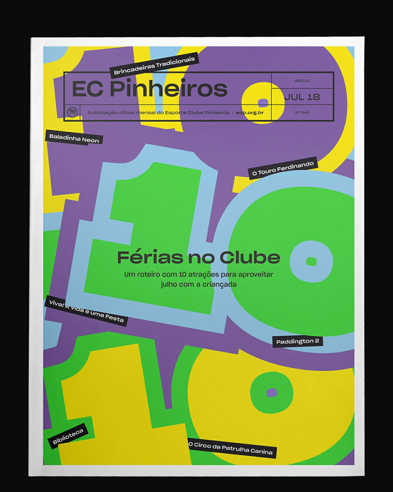 SharpGrotesk-Pinheiros-11-2.png
