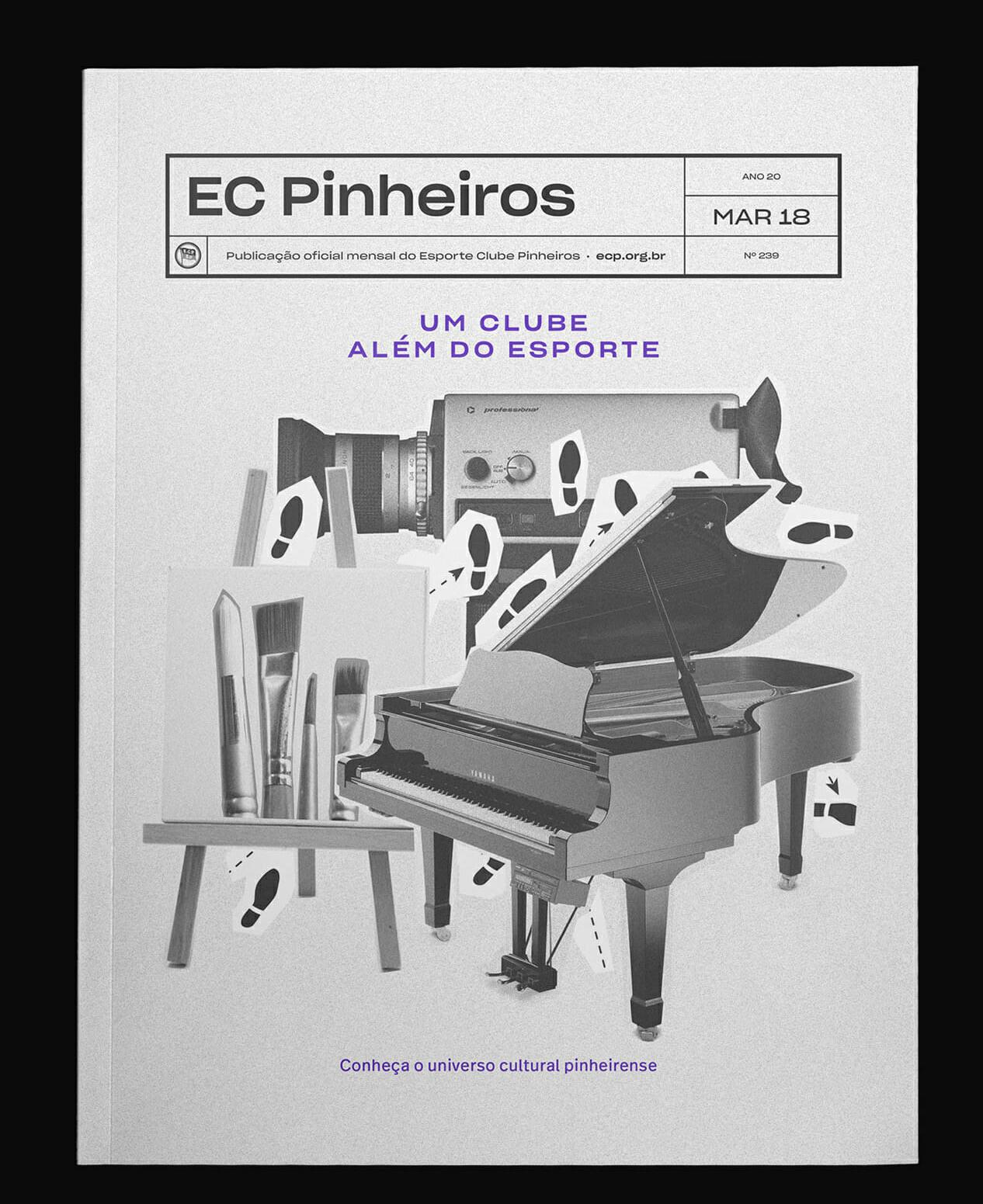 SharpGrotesk-Pinheiros-12-2.png
