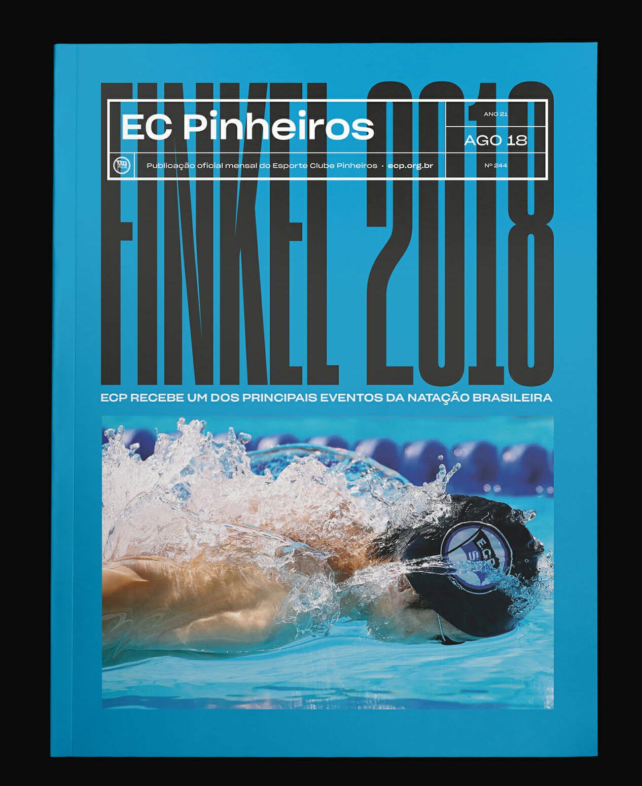 SharpGrotesk-Pinheiros-14-2.png