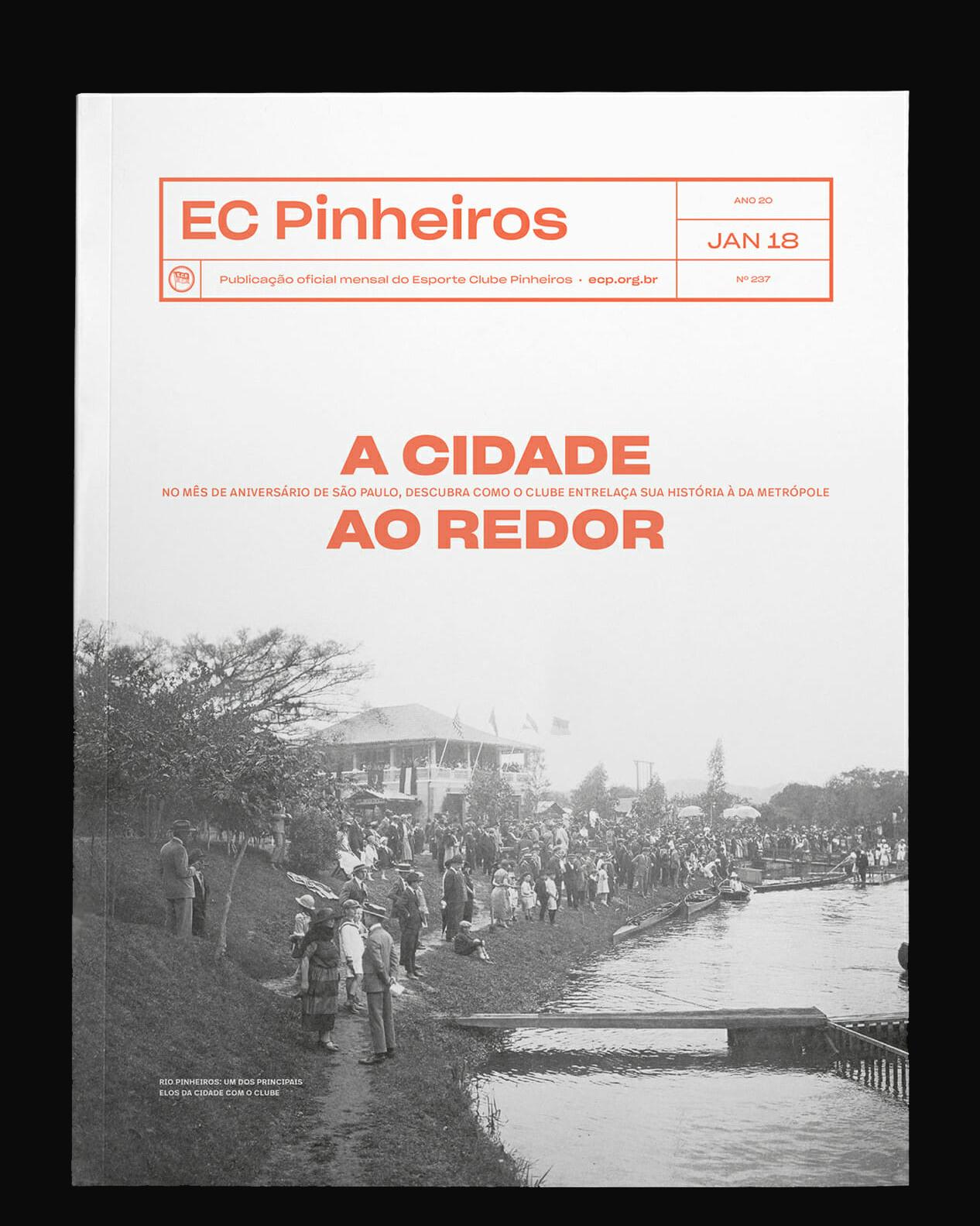 SharpGrotesk-Pinheiros-15-2.png
