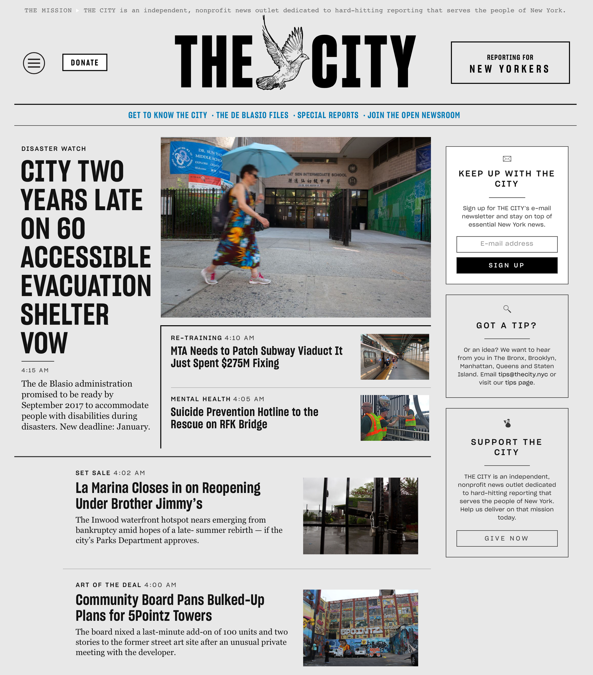 TheCity-SharpGrotesk-Spread.png
