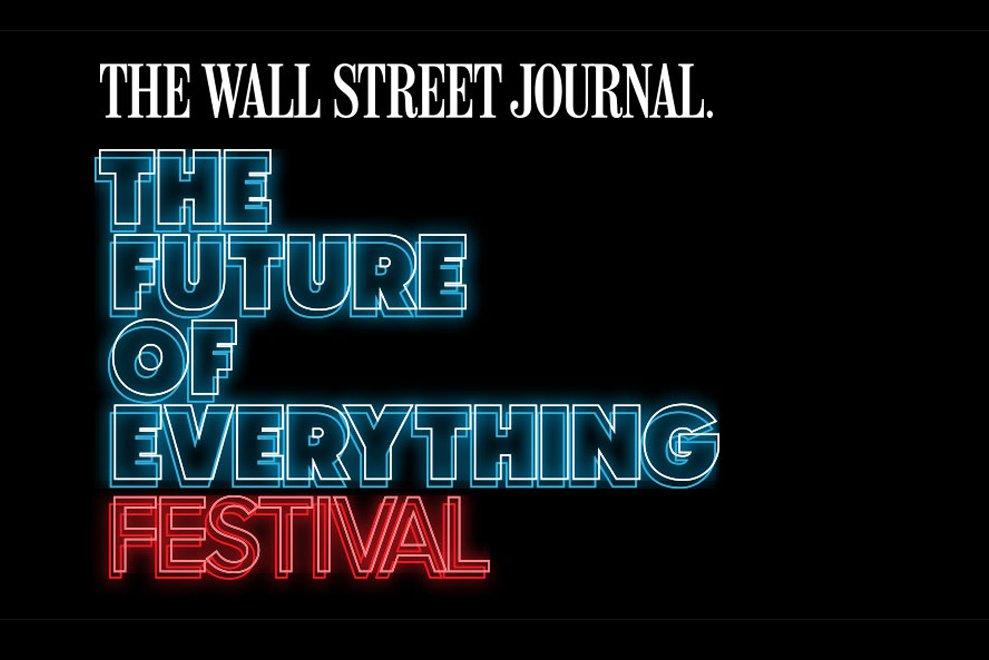 sharp-type-wsj-future-of-everything-logo-thumbnail